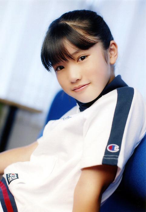 美山加恋さんの画像その17